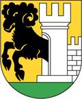 wappen_schaffhausen_klein