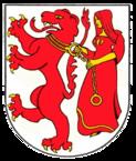 wappen_frauenfeld_klein